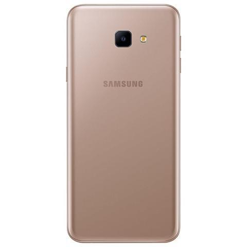 Imagem de Smartphone Samsung Galaxy J4 Core, Dual Chip, Cobre, Tela 6