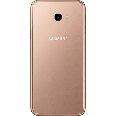 Imagem de Smartphone Samsung Galaxy J4+, Dual Chip, 32GB, Android 8.1, 13MP, 4G - Cobre