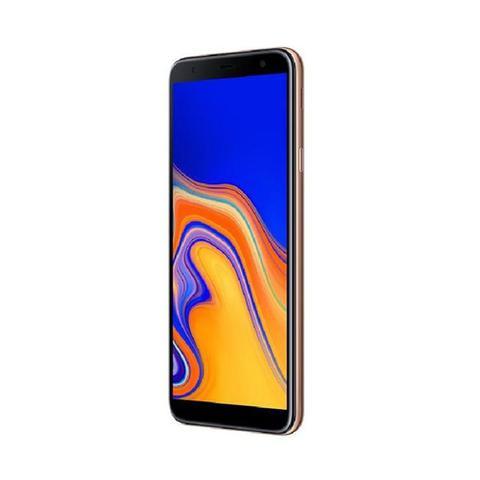 Imagem de Smartphone Samsung Galaxy J4 Dual Chip Android 8.1 Tela 6 Quad-Core 1.4GHz 16GB 4G Câmera 5MP