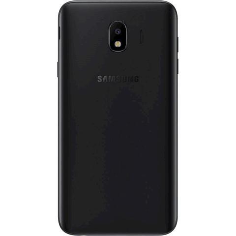 """Imagem de Smartphone Samsung Galaxy J4 J400M/DS 16GB Dual Chip Tela 5.5"""""""