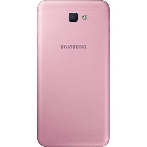 Imagem de Smartphone Samsung Galaxy J5 Prime, 32GB, 5