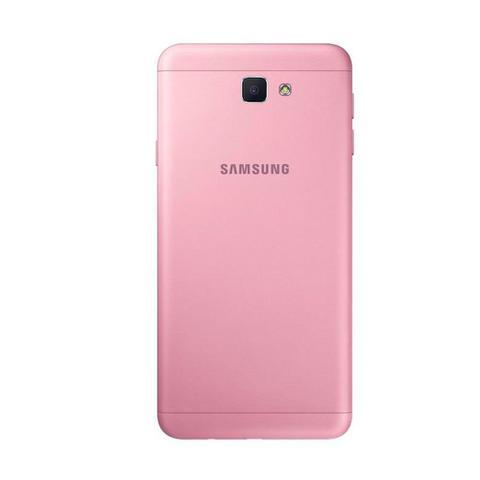 Imagem de Smartphone Samsung Galaxy J5 Prime 4G Tela 5 32GB Android 6.0 Câmera 13MP Dual Chip