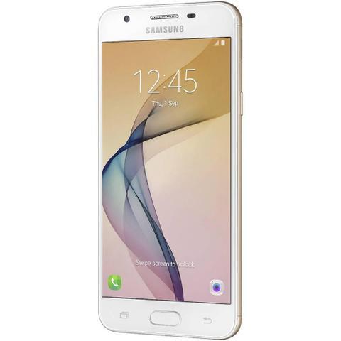 Imagem de Smartphone Samsung Galaxy J5 Prime, 5