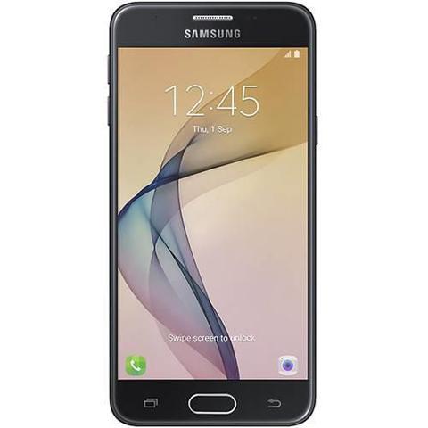 Imagem de Smartphone Samsung Galaxy J5 Prime Dual Chip Android 6.0 Tela 5