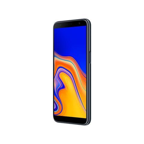 """Imagem de Smartphone Samsung Galaxy J6+ 32GB Dual 6"""" 13MP + 5MP - Preto"""