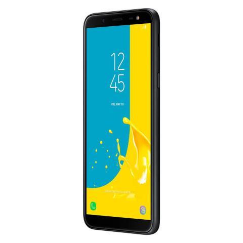 Imagem de Smartphone Samsung Galaxy J6 Câmera 13MP, TV Digital HD, Dual Chip, Android, 8.0, Processador Octa Core e 2GB de RAM, 3