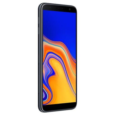 Imagem de Smartphone Samsung Galaxy J6 Plus SM-J600 32GB Tela 5.6