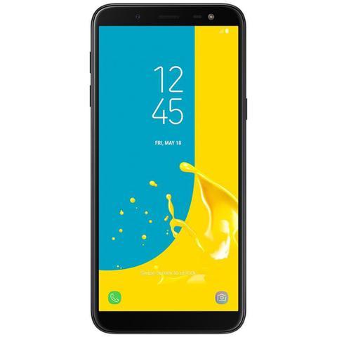 Imagem de Smartphone Samsung Galaxy J6, TV Digital HD, 32GB, 5.6