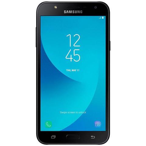 Imagem de Smartphone Samsung Galaxy J7 Neo, Dual Chip, 5.5