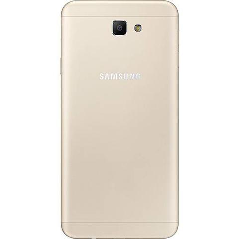 Imagem de Smartphone Samsung Galaxy J7 Prime 2 Dual Chip Android 7.1 TV Tela 5.5