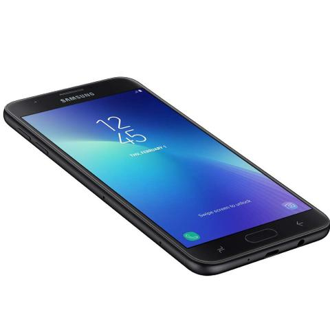 Imagem de Smartphone Samsung Galaxy J7 Prime 2, TV, Dual, 32GB, 13MP, 4G, Preto - G611