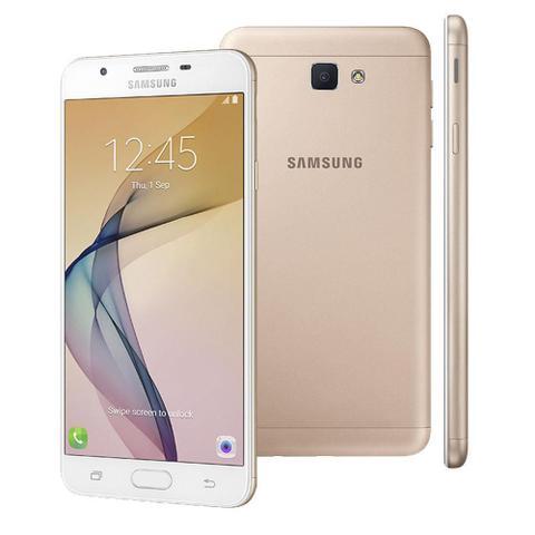 Imagem de Smartphone Samsung Galaxy J7 Prime, 5.5