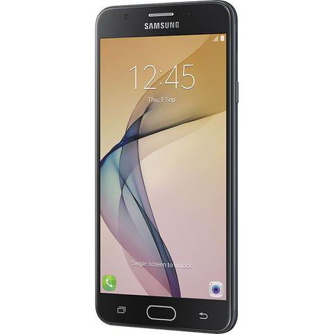 Imagem de Smartphone Samsung Galaxy J7 Prime Dual Chip Android 7.0 Tela 5,5