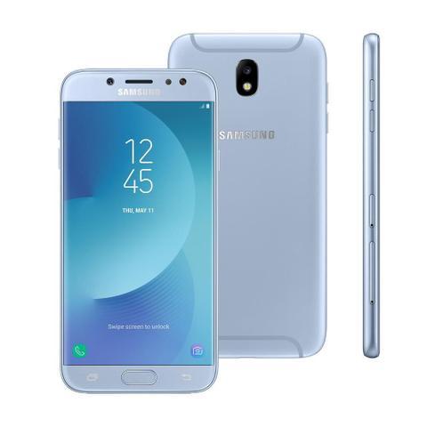 Imagem de Smartphone Samsung Galaxy J7 Pro, 64GB, 5.5