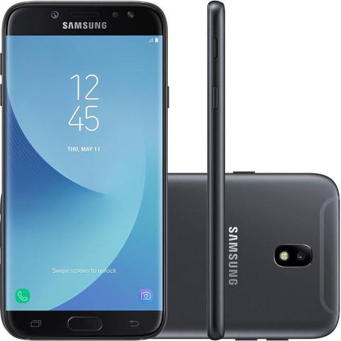 Imagem de Smartphone Samsung Galaxy J7 Pro Android Octa-Core Tela 5.5