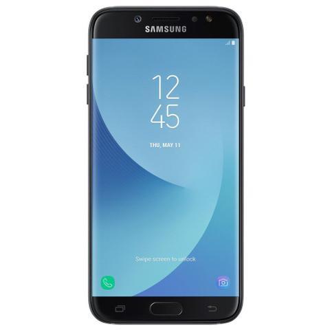 Imagem de Smartphone Samsung Galaxy J7 Pro, Dual Chip, Android 7.0, Tela 5.5