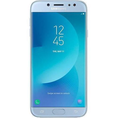 Imagem de Smartphone Samsung Galaxy J7 Pro Tela 5.5