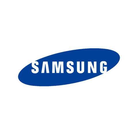 Imagem de Smartphone samsung galaxy note 10 lite aura glow - 128gb