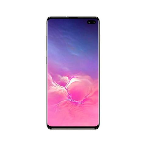 Imagem de Smartphone Samsung Galaxy S10+ 128GB 6.4 Dual Chip Android 9.0
