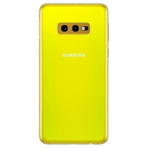 Imagem de Smartphone Samsung Galaxy S10e 128GB 5,8