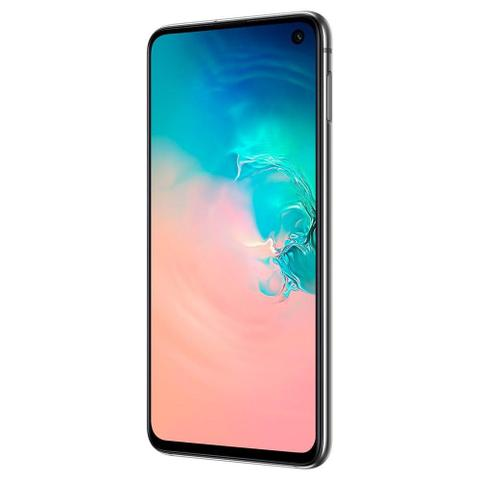Imagem de Smartphone Samsung Galaxy S10e, Dual Chip, 5.8