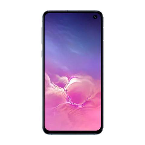 Imagem de Smartphone Samsung Galaxy S10e, Preto, G970F/1DL, 5,8
