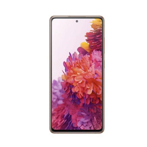 Imagem de Smartphone Samsung Galaxy S20 FE 128GB 4G Tela 6.4 Câmera Frontal 32MP Android 6.6