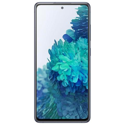 Imagem de Smartphone Samsung Galaxy S20 FE 128GB - Cloud Navy