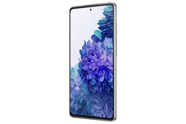 Imagem de Smartphone Samsung Galaxy S20 FE - 128GB