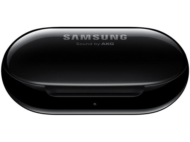 Imagem de Smartphone Samsung Galaxy S20 FE 256GB Cloud Red
