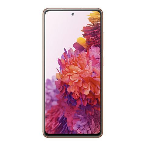 Imagem de Smartphone Samsung Galaxy S20 FE - 256GB