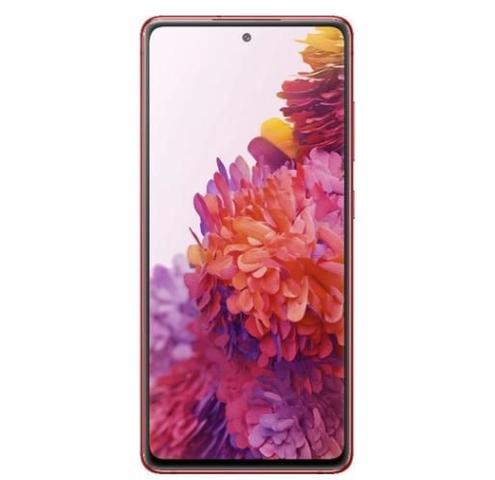 Imagem de Smartphone Samsung Galaxy S20 FE G780f 128GB, 6GB RAM, 12.2MP + 12MP + 8MP , 6.5