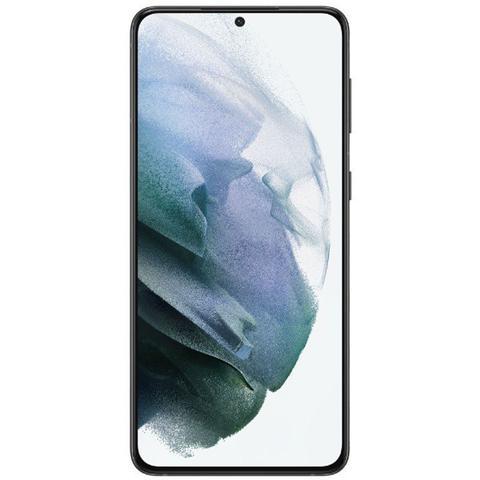 Imagem de Smartphone Samsung Galaxy S21 Plus Tela Infinita de 6.7