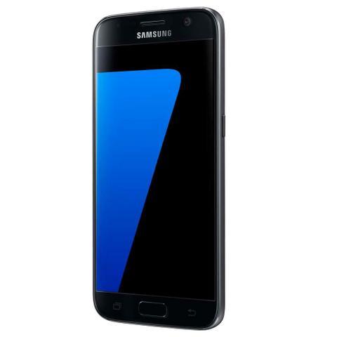 Imagem de Smartphone Samsung Galaxy S7, 5.1