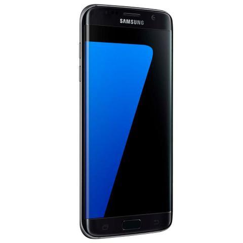 Imagem de Smartphone Samsung Galaxy S7 edge, 5.5