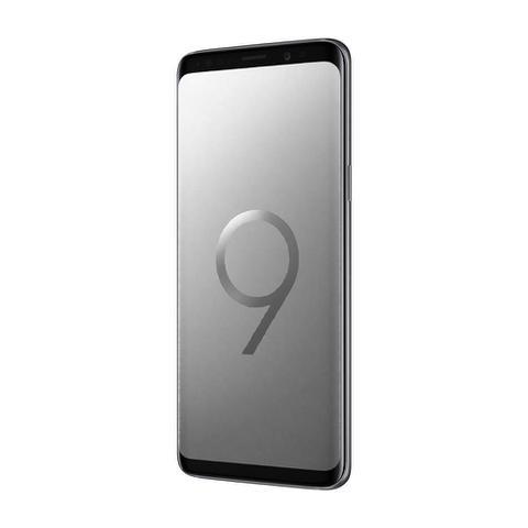 Imagem de Smartphone Samsung Galaxy S9, 128GB, 5.8