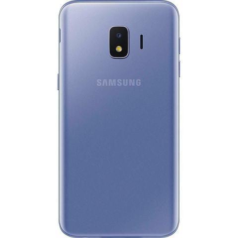 Imagem de Smartphone Samsung J2 Core, Prata, J260M,Tela de 5
