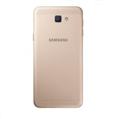 Imagem de Smartphone Samsung J5 Prime G570M 4G Tela 5 Polegadas 32GB Android 6.0 Câmera 13MP Dual Chip
