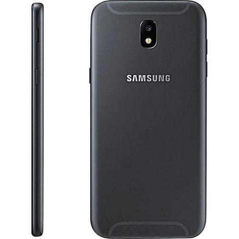 Imagem de Smartphone Samsung J5 Pro J530G 32GB Desbloqueado Dual Chip. Tela 5.2