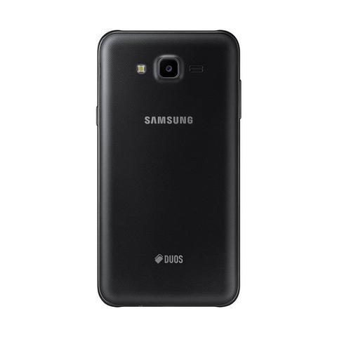 Imagem de Smartphone Samsung J7 Neo Tv Dual Chip 16GB Tela 5.5 4G 13MP