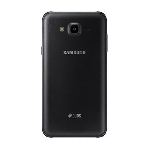 Imagem de Smartphone Samsung J7 Neo Tv Dual Chip 16GB Tela 5.5 4g J701