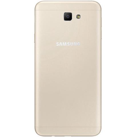 f7d673cea Imagem de Smartphone samsung j7 prime 2 g611 3ram 32gb lte dual dourado