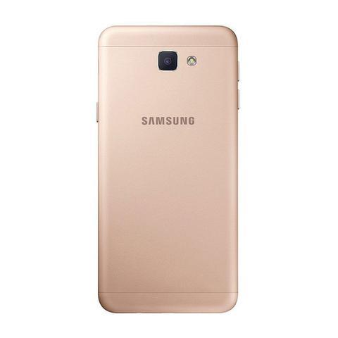 Imagem de Smartphone Sumsung Galaxy J5 Prime Tela 5 Dual Câmera 13MP G570
