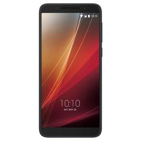 Imagem de Smartphone TCL C5 32gb Dual Chip Tela 5.5 Polegadas 13MP Preto