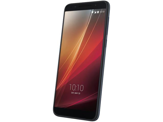 Imagem de Smartphone TCL C5 5152D 32GB Dual Chip Tela 5.5