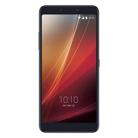 Imagem de Smartphone TCL C9 5199I 32GB 12MP Tela 6.0 FHD Preto