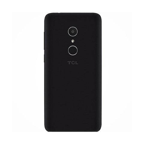 Imagem de Smartphone Tcl L9 Dual Chip Tela 5.34 Polegadas 3G Wifi