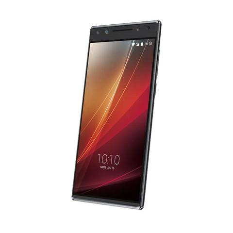 Imagem de Smartphone Tcl T7 Dual Chip Tela 5.7 4G Wifi Android 7.0 16MP Câmera 13MP 5MP 32GB
