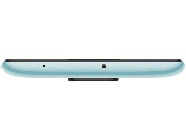 Imagem de Smartphone Xiaomi Redmi Note 9 64GB Branco 4G