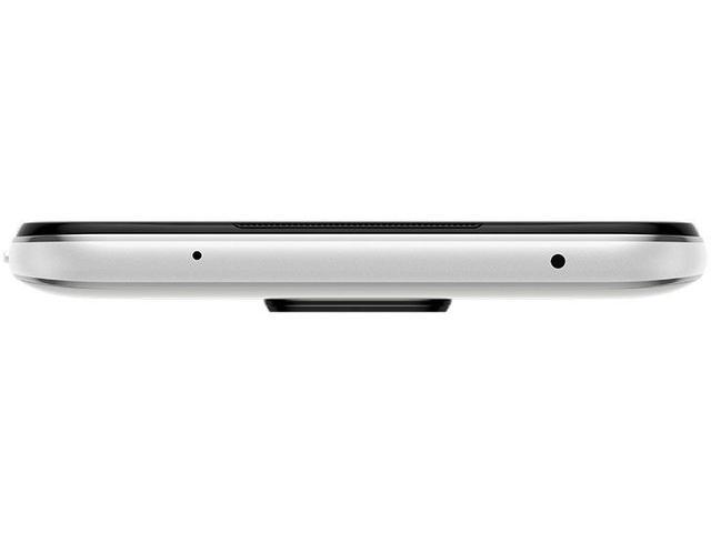 Imagem de Smartphone Xiaomi Redmi Note 9S 64GB Branco 4G+
